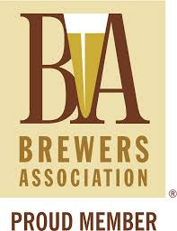 Climax Packaging Machinery is a member of the Brewers Association