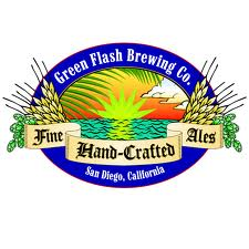 Climax Packaing Machinery Client Green Flash Brewing Co