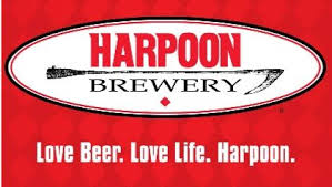 Climax Packaging Machinery Client Harpoon Brewery