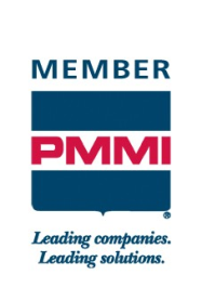 Climax Packaging Machinery is a member of PMMI.