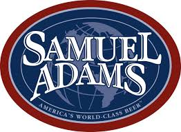Climax Packaging Machinery Customer Sam Adams