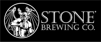 Climax Packaging Machinery Customer Stone Brewing Co.
