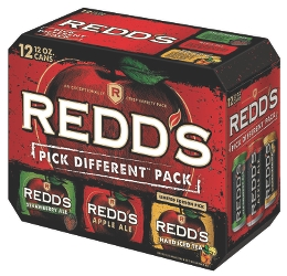 redds can variety pack