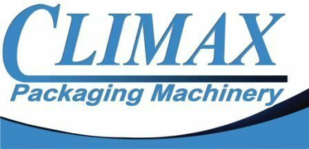 Case Packing Machinery | Climax Packaging Machinery